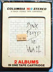 wall8tracksealed